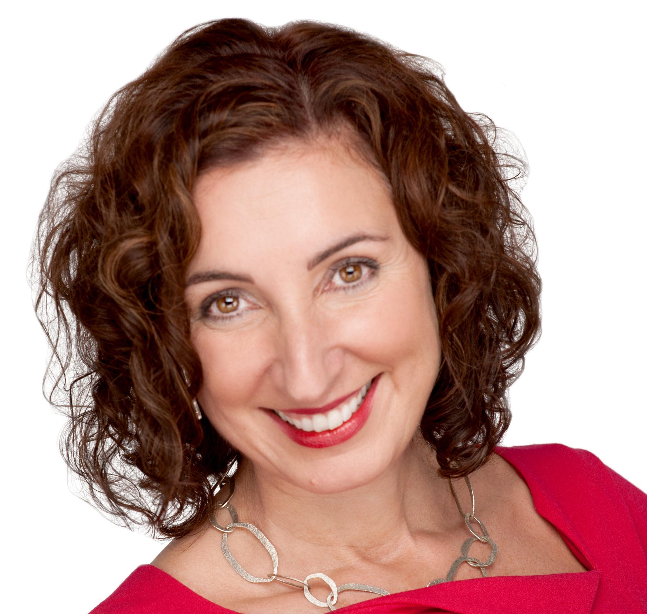 Denise Walker FIRP